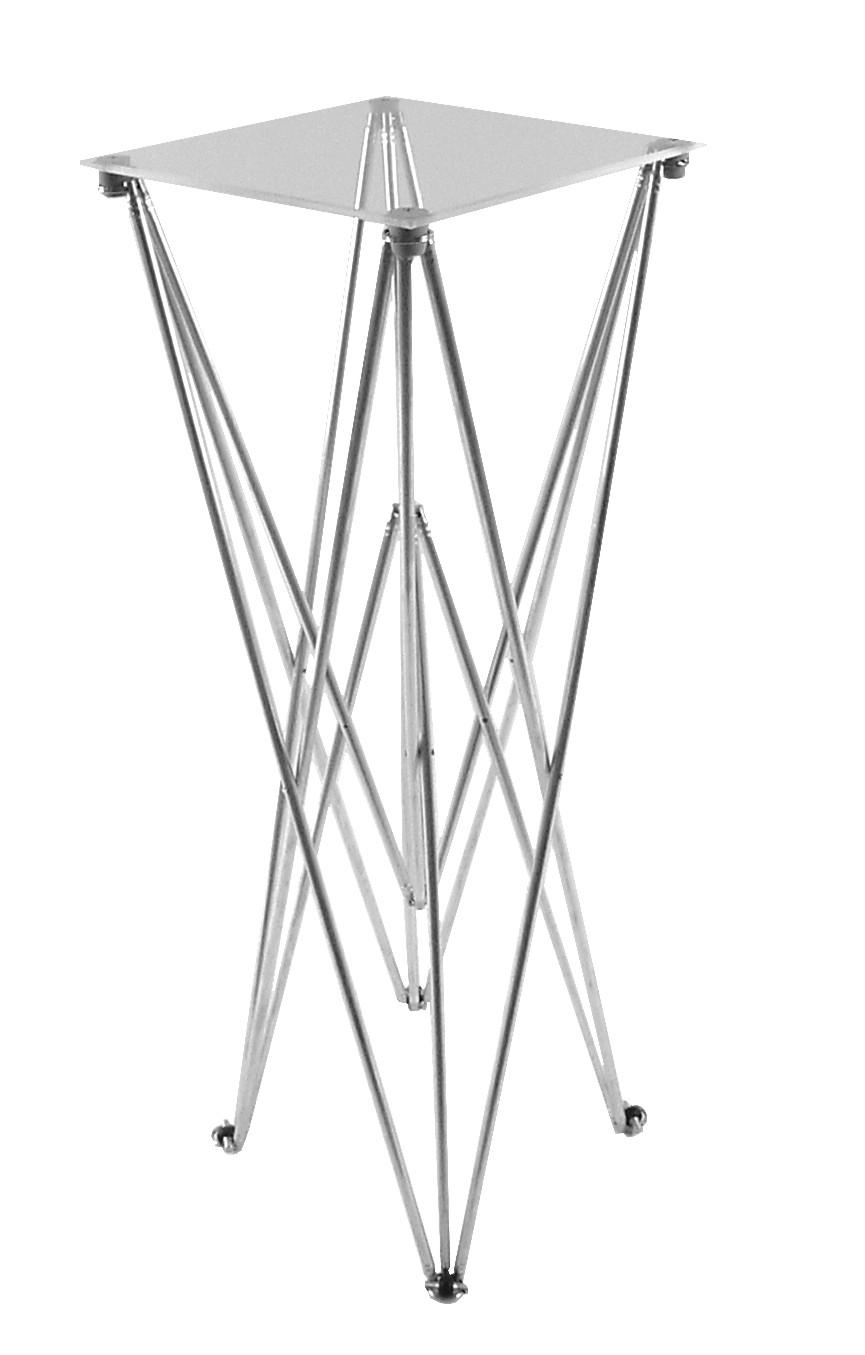 Spidertisch 8830 Höhe 86 Cm Willkommen Im Spider Evoflex Shop