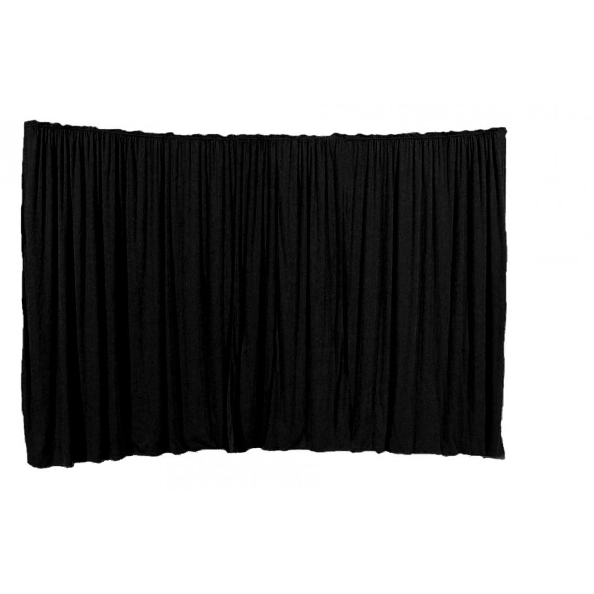 vorhang schwarz simple halloween trvorhang tr deko vorhang schwarz dekoration von kostenloser. Black Bedroom Furniture Sets. Home Design Ideas